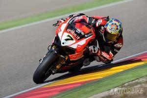 WSBK Aragón 2015 - Motorbike Magazine