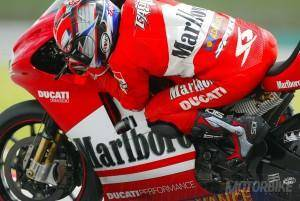 Ducati: Revolución Dall'Igna - Motorbike Magazine