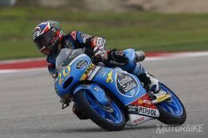 Fabio Quartararo - Motorbike Magazine