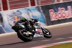 Moto2 Argentina 2015 - Motorbike Magazine