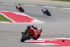Moto2 Austin 2015 - Motorbike Magazine