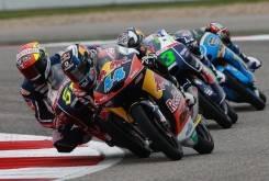 Moto3 Austin 2015 - Motorbike Magazine
