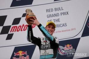 (Foto: MotoGP)