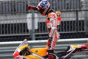 MotoGP Austin 2015 - Motorbike Magazine