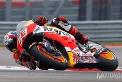MotoGP GP Americas 2015 02