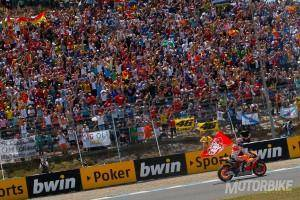 MotoGP Jerez 2015 precios entradas