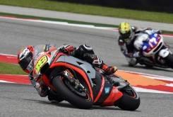 MotoGP News - Motorbike Magazine