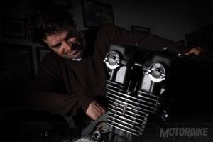 Entrevista Carlos Checa en Motorbike Magazine 04