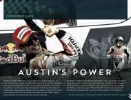 MotoGP Austin 2015MBK04