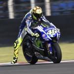 MotoGP Argentina 2015 - Valentino Rossi - Motorbike Magazine