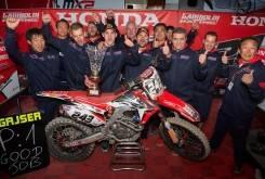 Tim Gajser - Motorbike Magazine