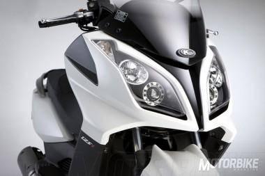 Kymco-Super-Dink-125