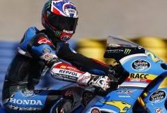 Fabio Quartararo Moto3 Francia 2015 Estrella Galicia - Motorbike Magazine