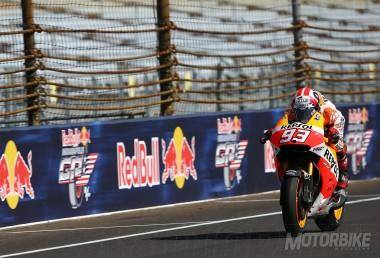 Marc-Marquez-Indianapolis-2014-Motorbike Magazine