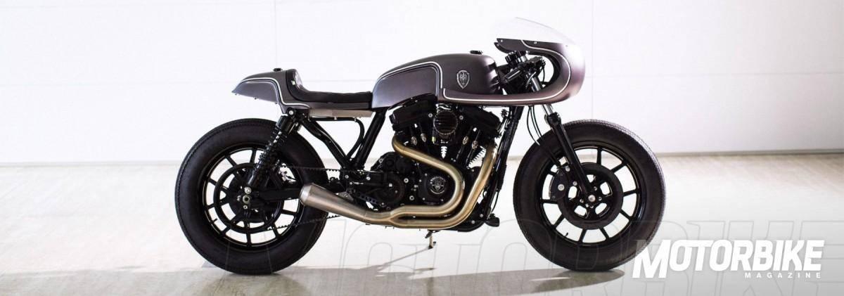 Harley-Davidson-Sportster-Cafe-racer_Lateral