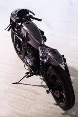 Harley-Davidson-Sportster-Cafe-racer_superior