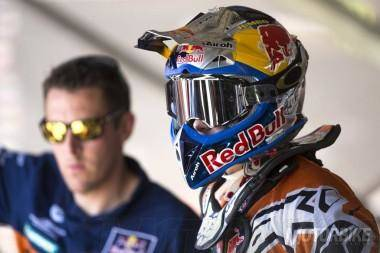 Herlings - Motorbike Magazine