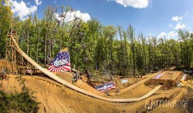 Josh-Sheehan-Triple-Backflip-Nitro-Circus