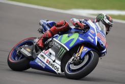 Lorenzo MotorbikeMag