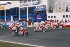 World-GP-Bike-Legends
