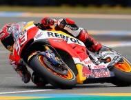 MotoGP Francia 2015 - Motorbike Magazine
