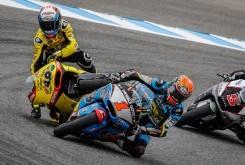 Fotogalería GP de España 2015 - Motorbike Magazine