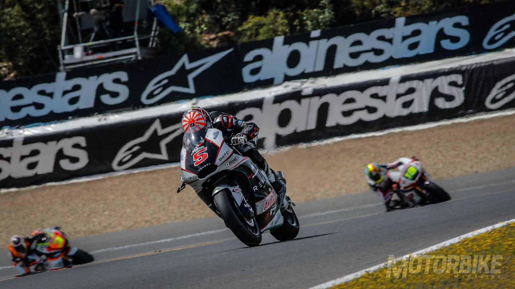 Moto2 Jerez 2015 Carrera03