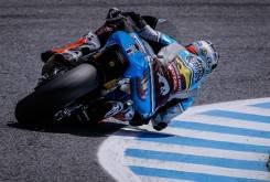 Moto2 Jerez 2015 - Motorbike Magazine