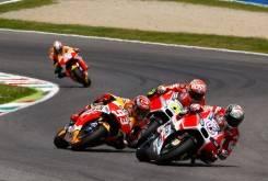 MotoGP Mugello 2015 - Motorbike Magazine