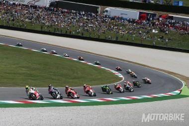 MotoGP-Mugello-2015_horarios