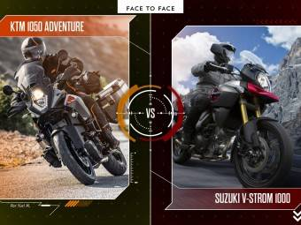Motorbike Magazine 05