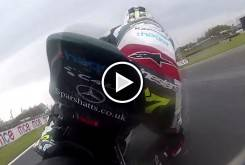 BSB 2015 - Motorbike Magazine