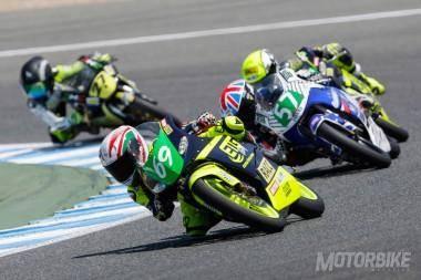 RFME_Jerez-Motorbike-7