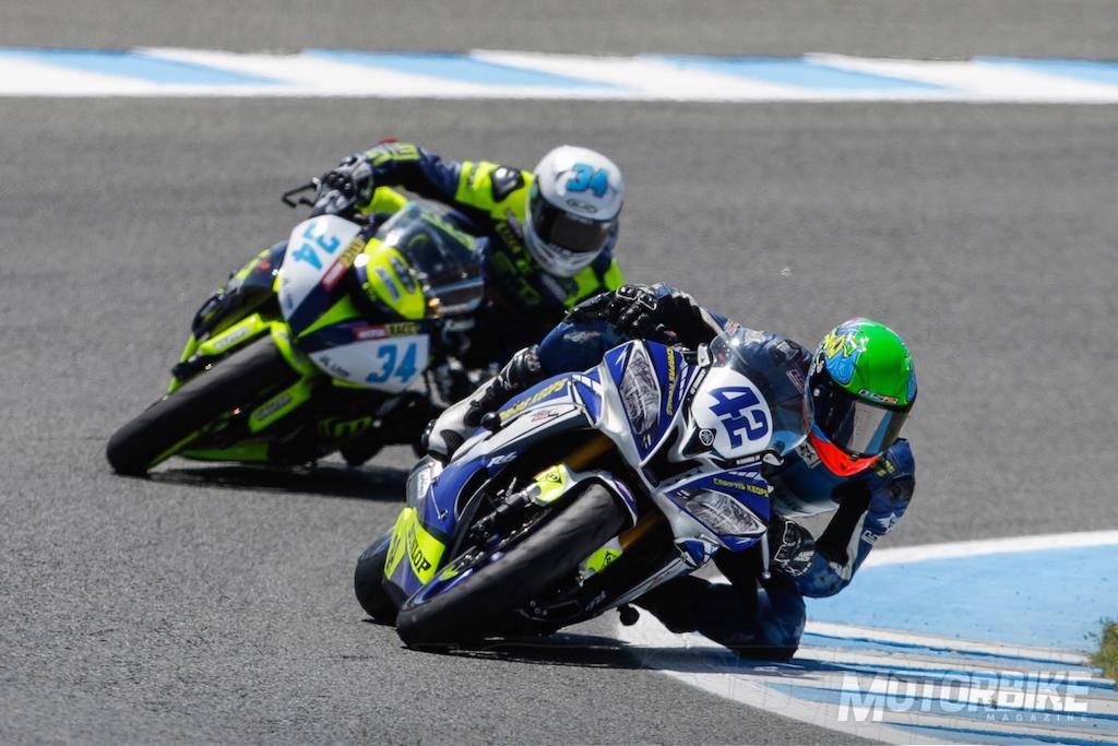 RFME_Jerez-Motorbike-9