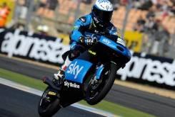 Moto3 Le Mans 2015 - Motorbike Magazine