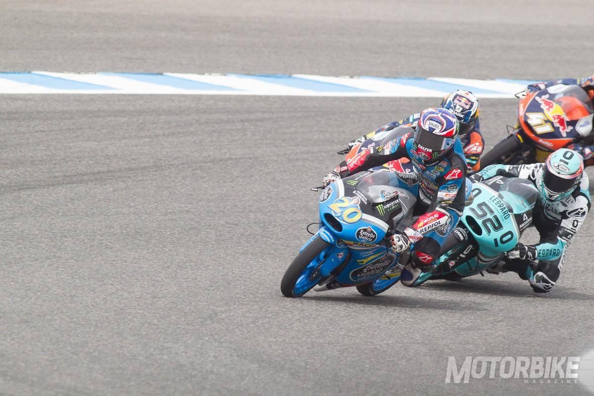 Secuencia adelantamiento Quartararo Jerez 2015 por David Clares 9