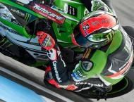 WSBK Donington 2015 - Motorbike Magazine