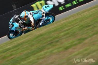 joan mir - motorbike magazine