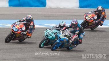 Adelantamiento Quartararo Jerez 2015 - Principal