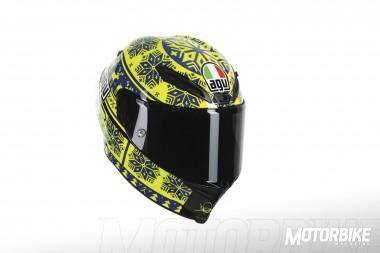AGV-Winter-Test_2