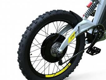 Bultaco Brinco 2016 2