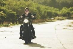 Jorge-Lorenzo-Skull-rider