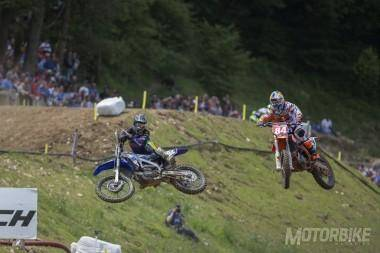 Guillod Herlings - Motorbike Magazine