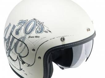 HJC FG70s 2