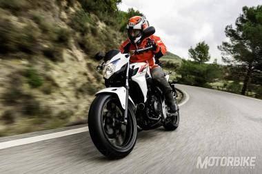 Honda-CB500F_10