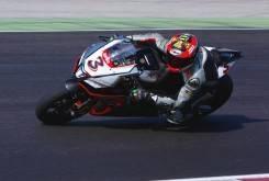 WSBK Misano 2015 - Motorbike Magazine