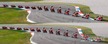 MotoGP Assen 2015