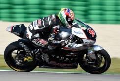 Moto2 Assen 2015 - Motorbike Magazine