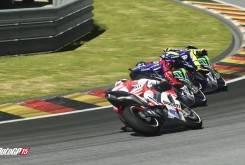 MotoGP15 - Motorbike Magazine