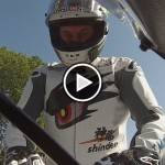 _Play_John-McGuinness-video-SES-TT